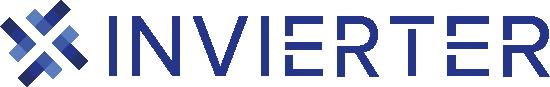 logo-invierter.png